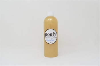 Picture of APOTHECARY All Purpose Soap Concentrate Custom Blended