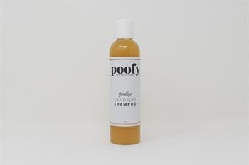 Picture of Goodbye Dandruff Treatment Shampoo