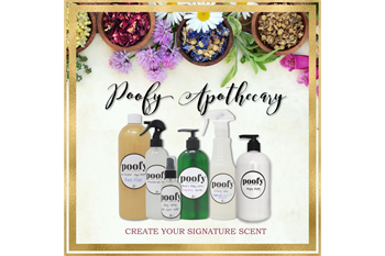 Picture for category APOTHECARY